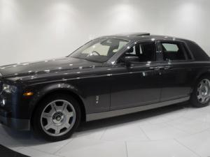 Rolls Royce Phantom - Image 1