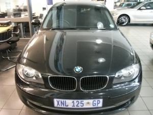 BMW 120i - Image 2