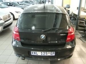 BMW 120i - Image 3