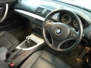 BMW 120i - Image 5