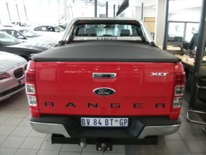Ford Ranger 3.2TDCi XLT automatic Double Cab - Image 3