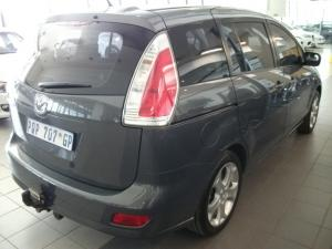 Mazda 5 2.0L Active 6SP - Image 4