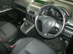 Mazda 5 2.0L Active 6SP - Image 5