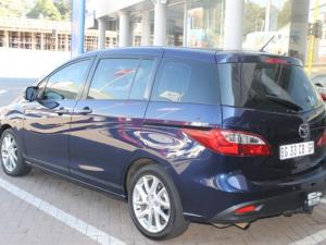 Mazda 5 2.0 Active 6SP - Image 3