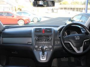 Honda CRV 2.4 Vtec Rvsi automatic - Image 5