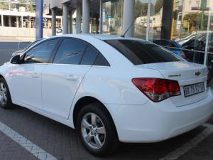 Chevrolet Cruze 1.6 LS - Image 3