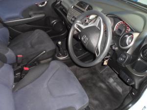 Honda Jazz 1.4i LX - Image 3