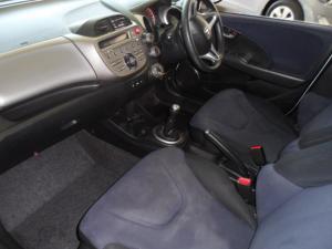 Honda Jazz 1.4i LX - Image 4