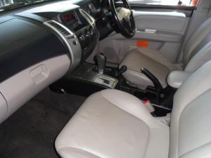 Mitsubishi Pajero Sport 3.2 Di-D GLS automatic - Image 4