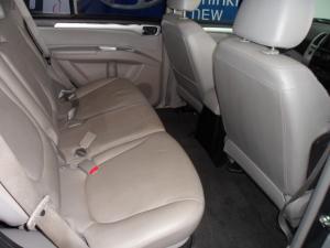 Mitsubishi Pajero Sport 3.2 Di-D GLS automatic - Image 5
