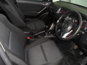 Mazda CX-5 2.0 Active - Image 3