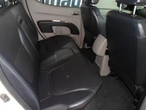 Mitsubishi Triton 2.4 MPID/C - Image 5