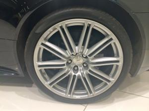 Aston Martin DBS - Image 2