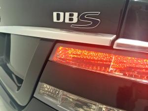 Aston Martin DBS - Image 4