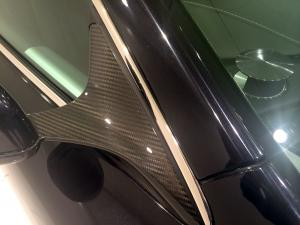 Aston Martin DBS - Image 5
