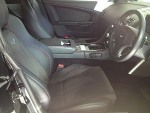 Aston Martin DBS - Image 3