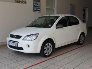 Ford Ikon 1.6 Ambiente - Image 1