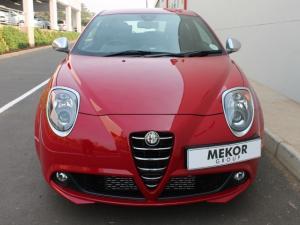 Alfa Romeo Mito 1.4 QV - Image 2