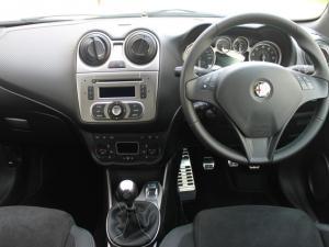 Alfa Romeo Mito 1.4 QV - Image 5