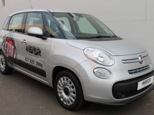 Fiat 500 L 1.4 Easy 5-Door - Image 1