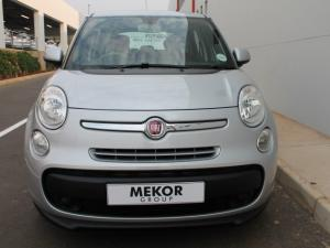 Fiat 500 L 1.4 Easy 5-Door - Image 2