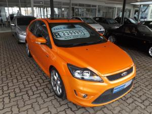 Ford Focus 2.5 ST 3-Door - - Image 1