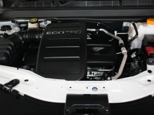 Chevrolet Captiva 2.4 LT automatic - Image 10