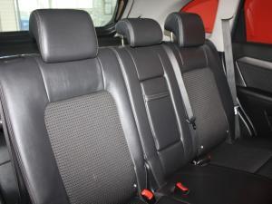 Chevrolet Captiva 2.4 LT automatic - Image 11
