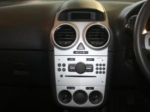 Opel Corsa 1.4 Essentia 5-Door - Image 8