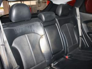 Hyundai iX35 2.0 GLS/EXECUTIVE - Image 9