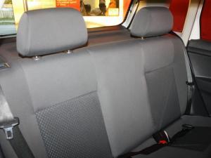 Volkswagen Polo Vivo 1.4 Trendline 5-Door - Image 8