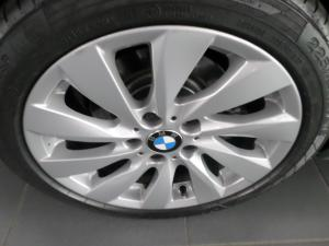 BMW 120d 5-Door automatic - Image 5