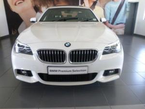 BMW 320D automatic - Image 2