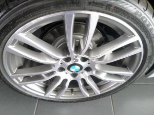 BMW 320D automatic - Image 3