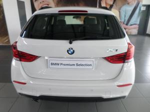 BMW X1 sDRIVE20d automatic - Image 5