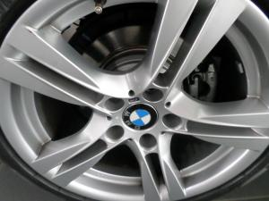 BMW X1 sDRIVE20d automatic - Image 6