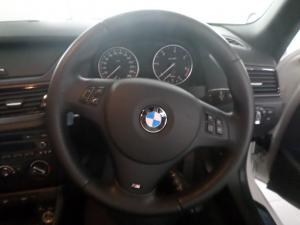 BMW X1 sDRIVE20d automatic - Image 9