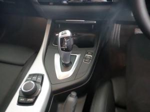 BMW 120i M Sport 5-Door automatic - Image 10
