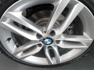BMW 120i M Sport 5-Door automatic - Image 6