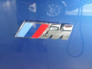 BMW 120i M Sport 5-Door automatic - Image 7