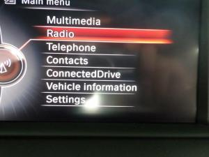 BMW 120i M Sport 5-Door automatic - Image 8