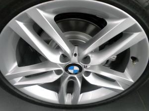 BMW 228i M Sport automatic - Image 8