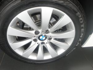BMW 3 Series 320i auto - Image 5