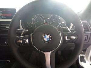 BMW 4 Series 428i coupe auto - Image 10