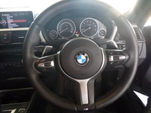 BMW 4 Series 435i coupe M Sport - Image 13