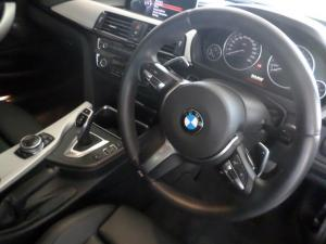 BMW 4 Series 435i coupe M Sport - Image 7