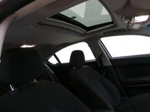 MG MG6 MG6 fastback 1.8T Comfort - Image 27