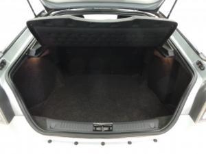 MG MG6 MG6 fastback 1.8T Comfort - Image 5