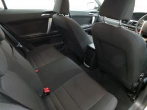 MG MG6 MG6 fastback 1.8T Comfort - Image 6