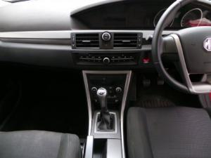 MG MG6 MG6 fastback 1.8T Comfort - Image 16